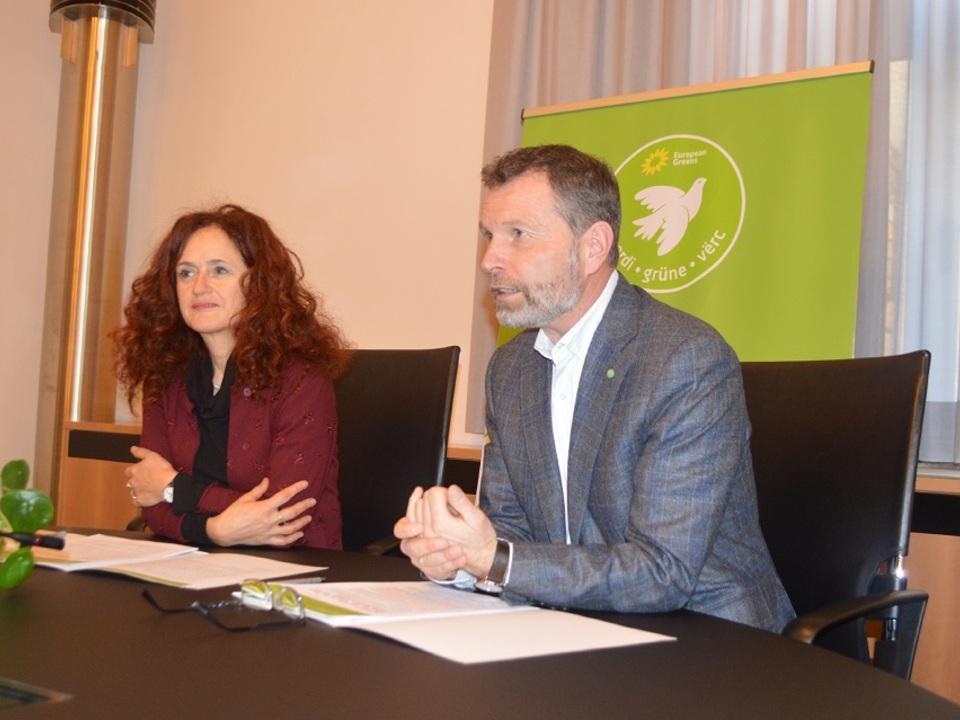 Pressekonferenz 03.02.2020 Foppa Staffler