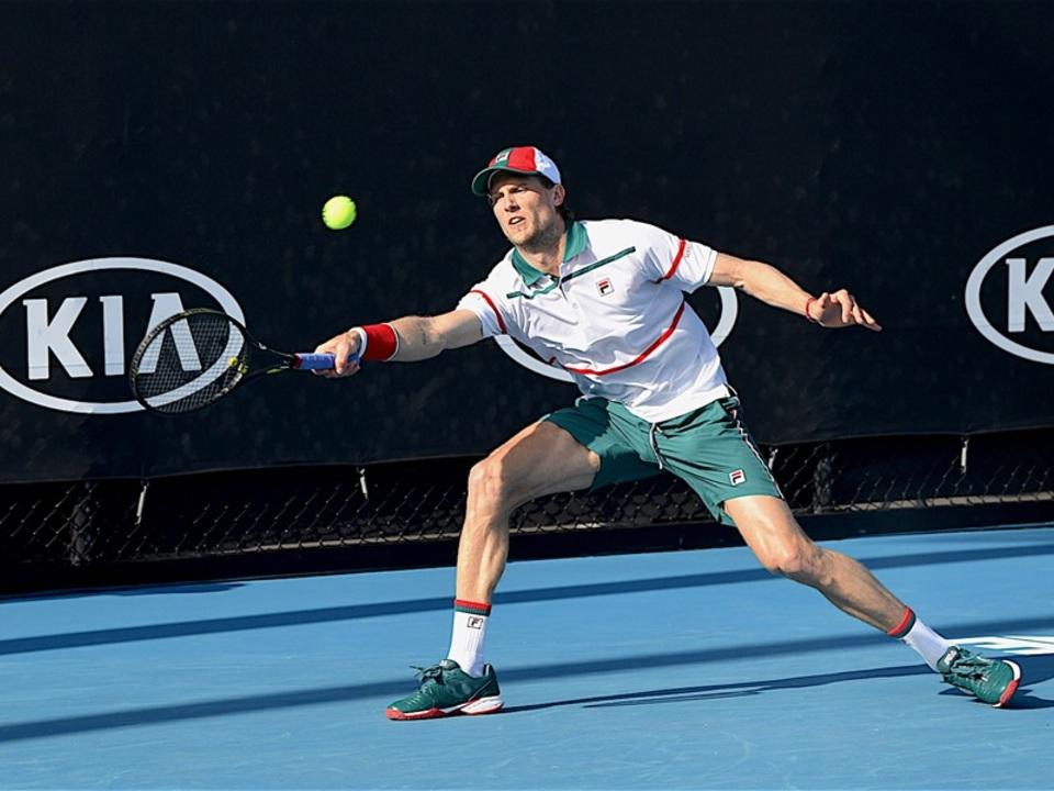 Seppi_Andreas_F_Australian_Open_21_1_2020_Dell\'Olivo