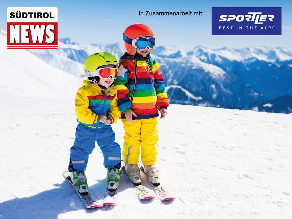 SN Kids Snow Day 2020 1