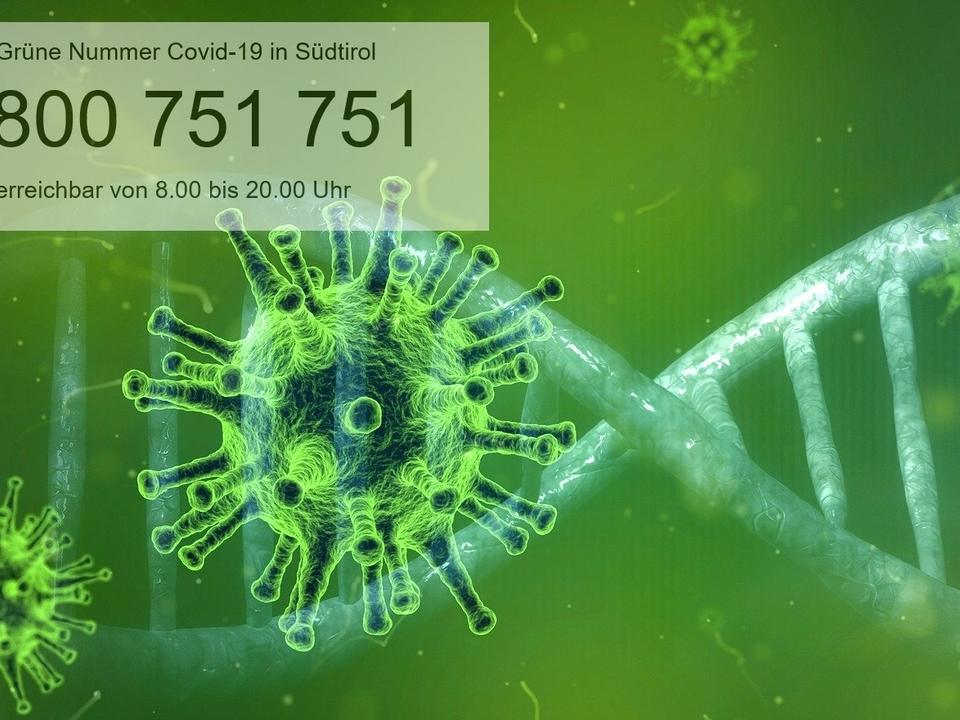 1058616_Coronavirus_Nummer