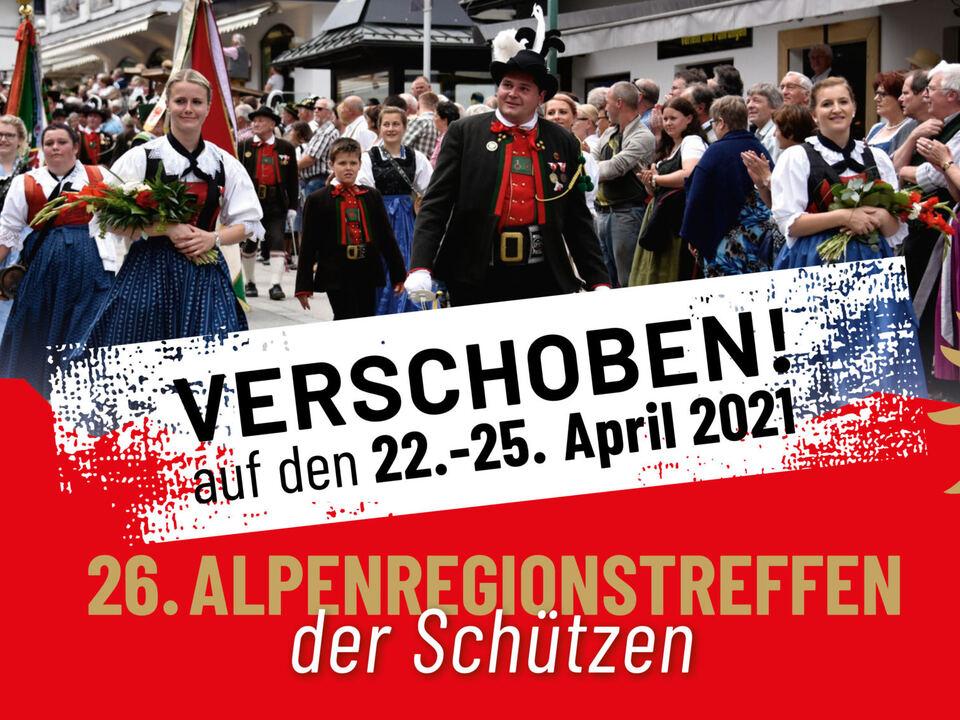 20200326_neuer Termin Alpenregionstreffen-neuer-Termin-2021