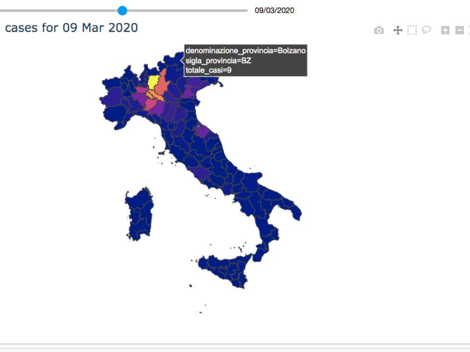 Bildschirmfoto 2020-03-24 um 11.16.42