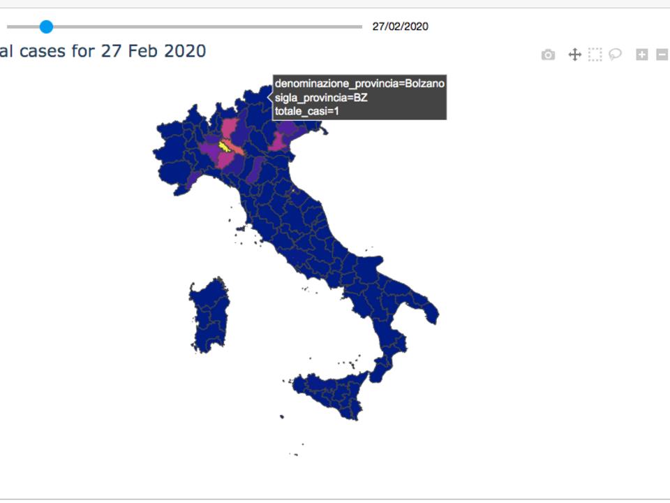 Bildschirmfoto 2020-03-24 um 11.17.10