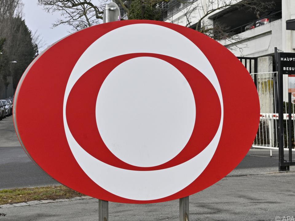 Der ORF setzt Maßnahmen, um den Betrieb sicherzustellen