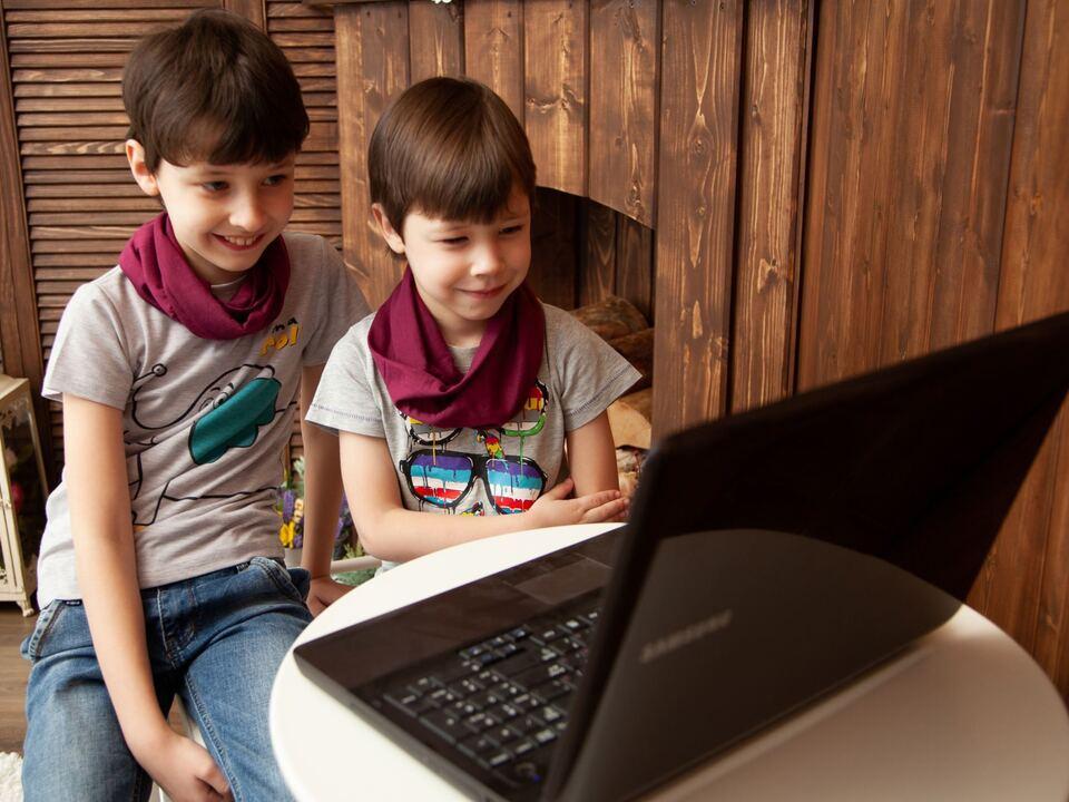 familie-internet