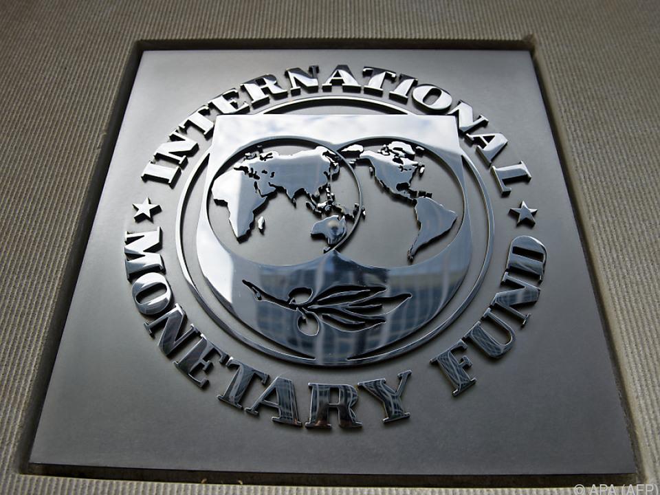 IWF begrüßte die Hilfspakete zahlreicher Staaten