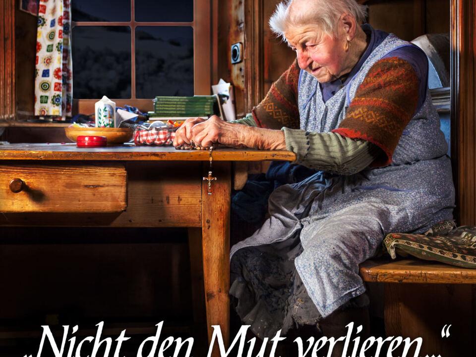 Plakat-Frieda2020-Nur-nicht-den-Mut-verlieren