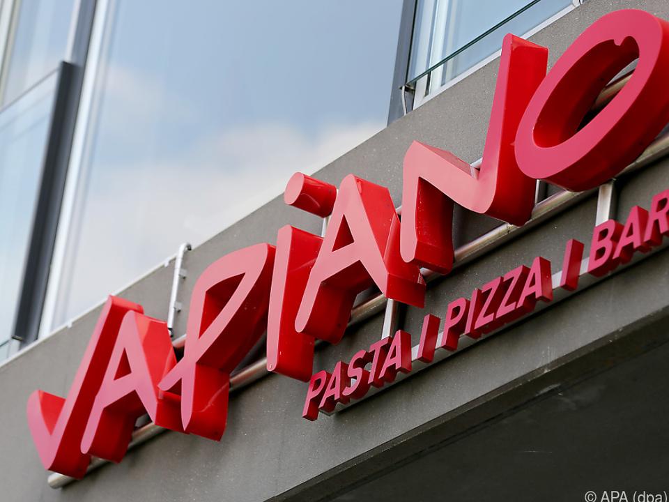 Restaurantkette Vapiano ist zahlungsunfähig