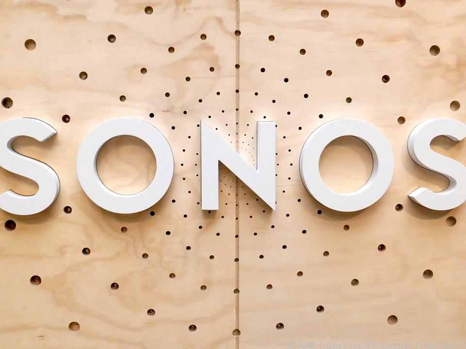 Sonos hat seine Pläne, ältere Geräte nicht mehr zu unterstützen, eingestampft
