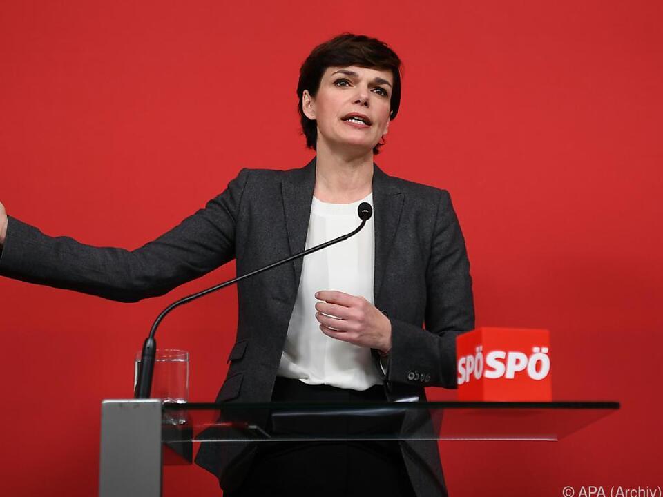 SPÖ wird vermutlich in Berufung gehen