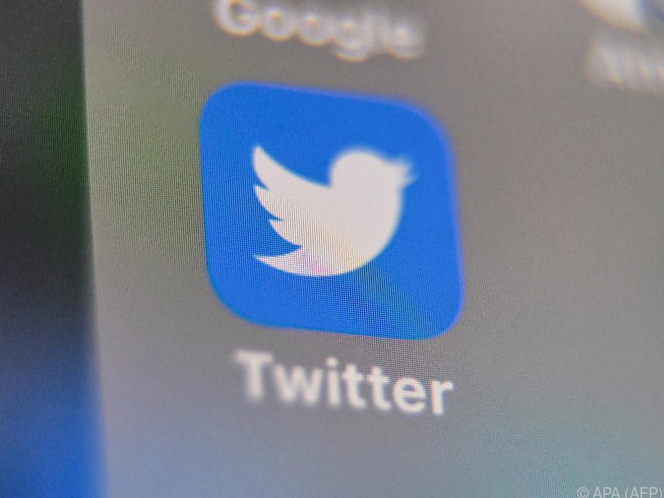 Twitter setzt drastische Schritte