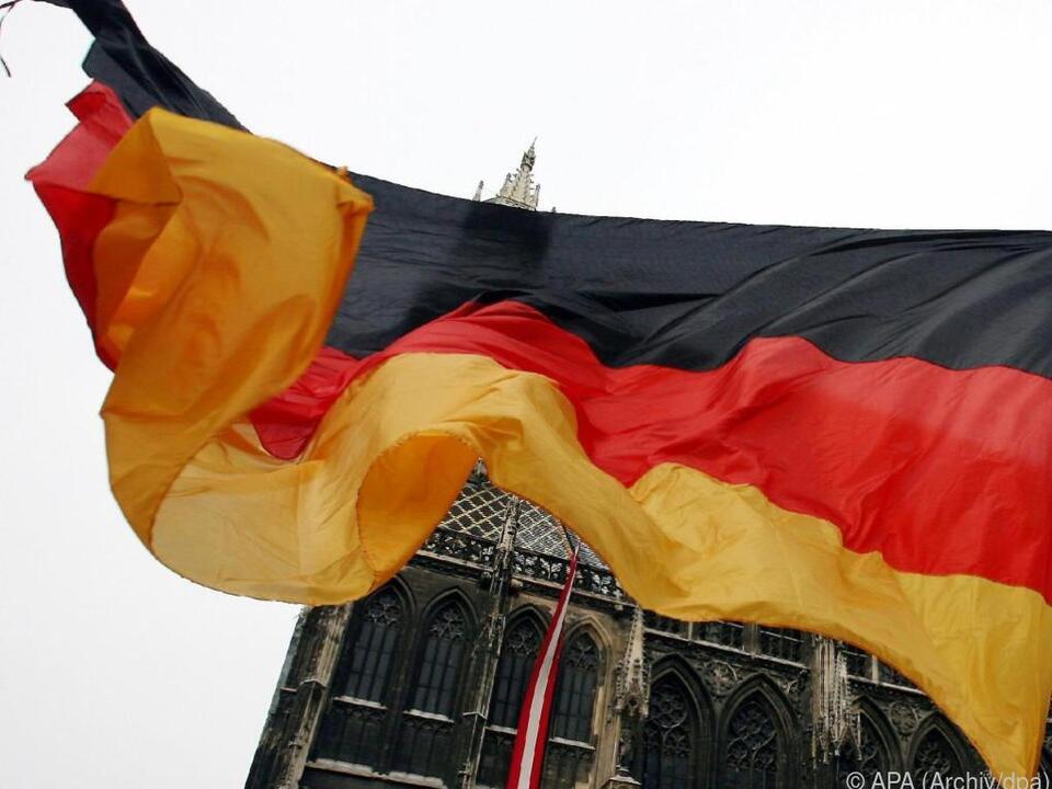 Unternehmen in Deutschland soll massiv geholfen werden