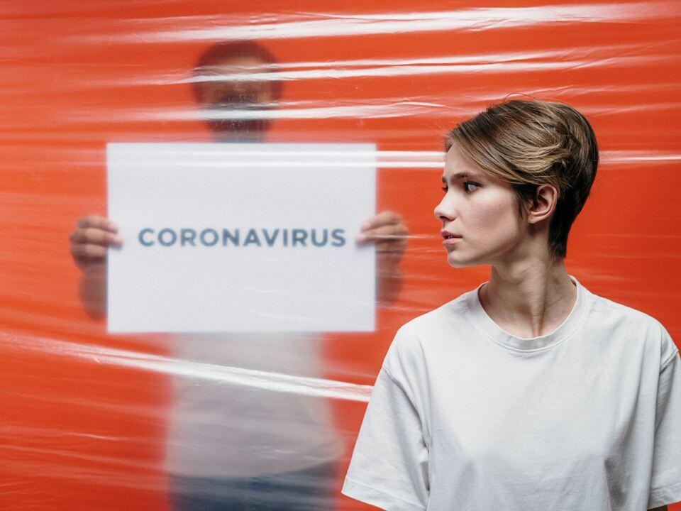 1063443_Psyche_und_Coronavirus_pixabay