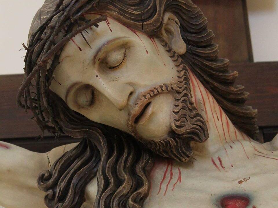 17807425_727051324124227_5230672936094297646_o, Jesus, Christus, Erlöser, Kreuz
