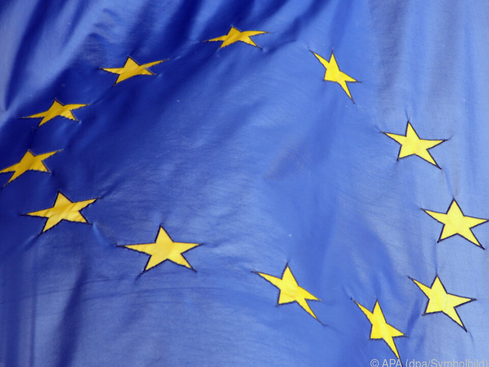 20 EU-Länder haben eine Art Notstandsgesetzgebung verabschiedet