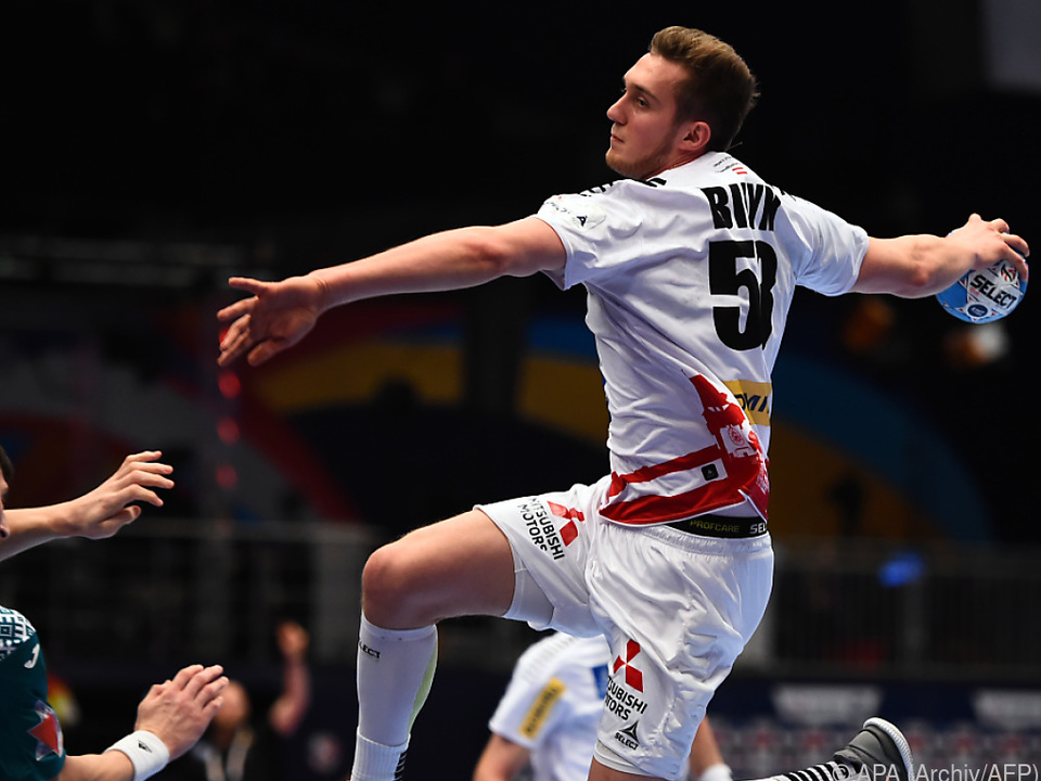 Bilyk zum ersten Mal deutscher Meister