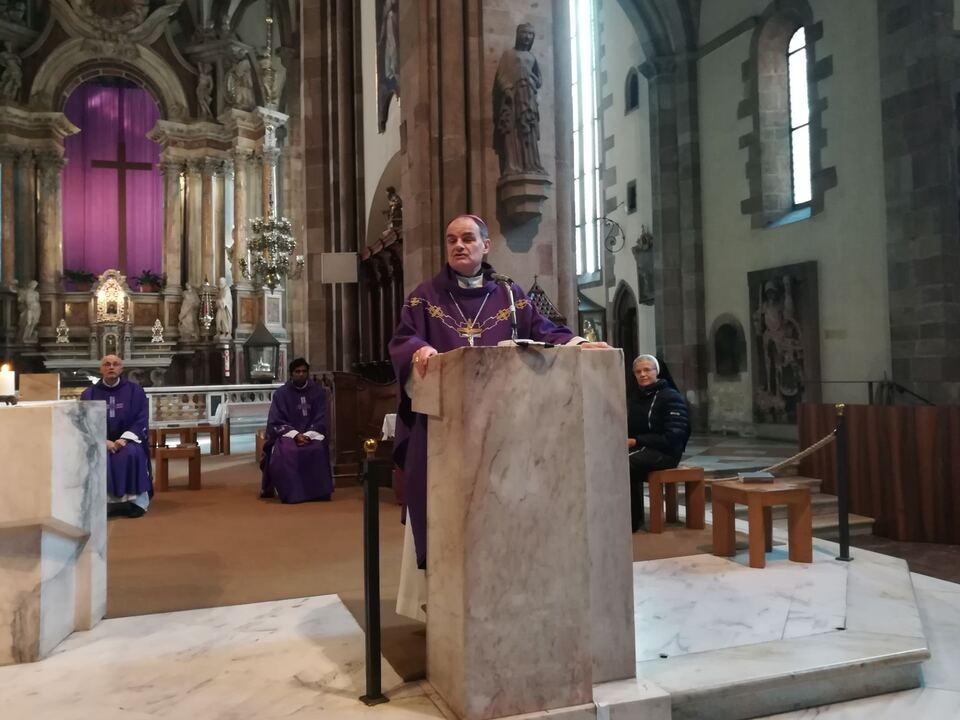 bischof-vescovo