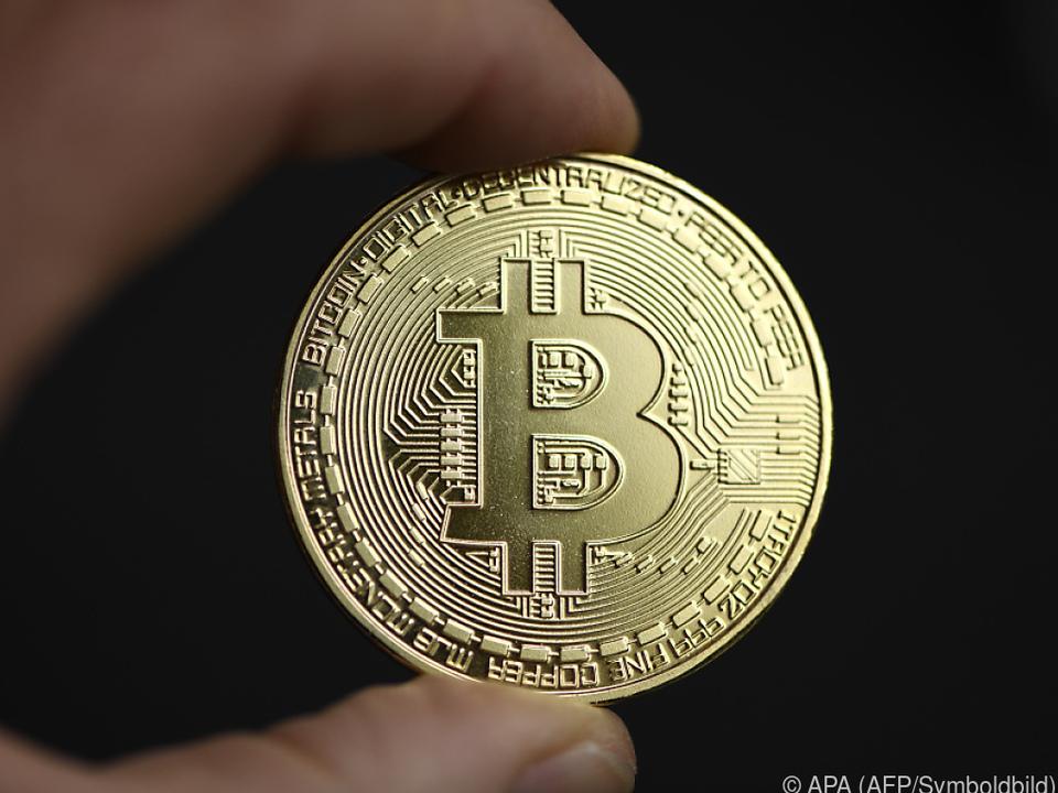 Bitcoin-Betrug mit Schadenssumme von 16 Millionen Euro