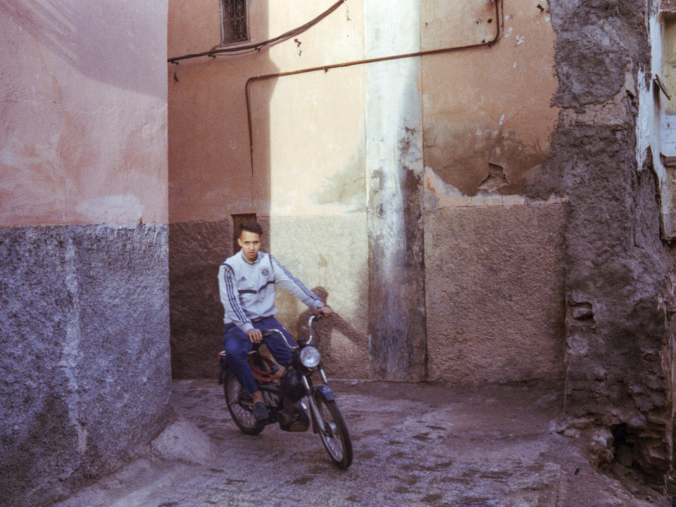 ©DPerbellini_Marrakech-001
