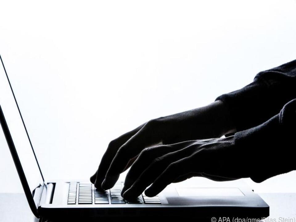 Hacker haben Save.tv geknackt