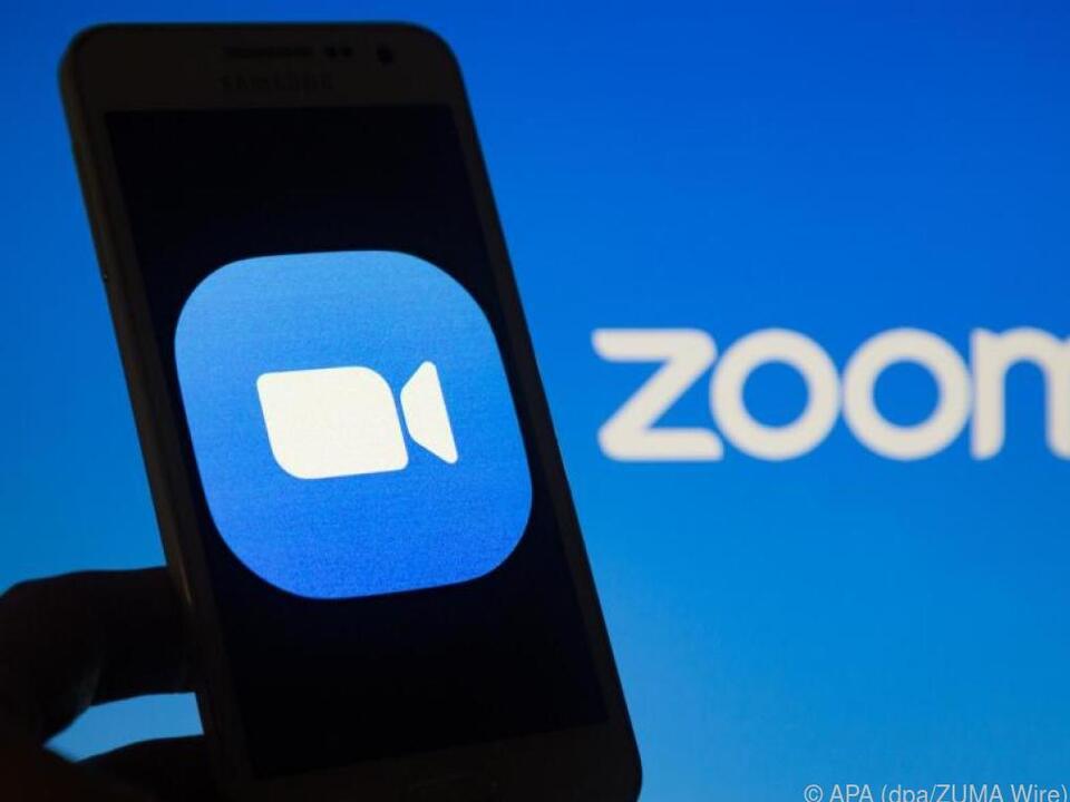 Zoom gelobt Besserung nach Kritik an seinen Datenschutz-Vorkehrungen