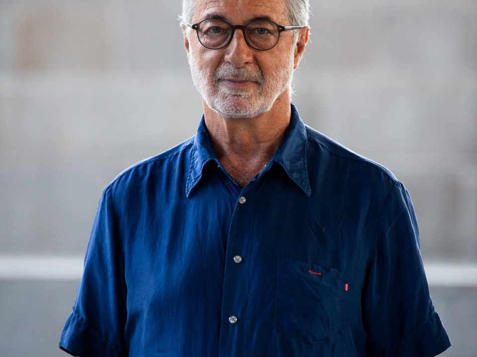 ProfDr_BerndGansbacher gänsbacher immunologe