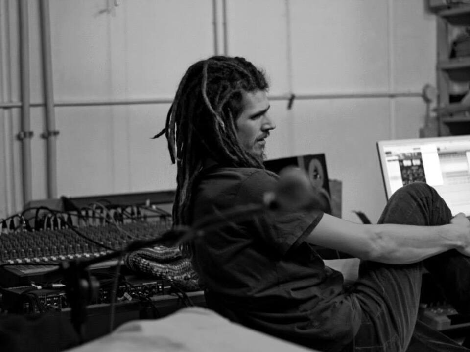 Seel.a studio