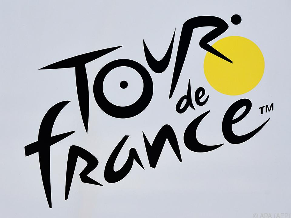 Tour de France soll Ende August beginnen