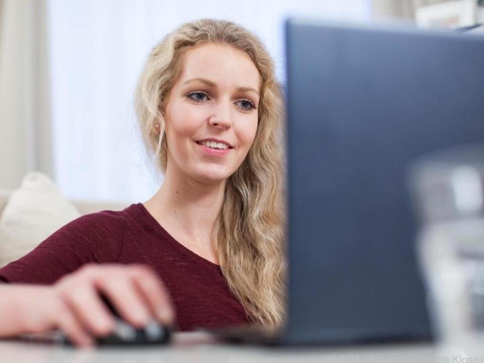 Wer auf seinem Rechner Libreoffice nutzt, kann damit PDF-Dokumente bearbeiten