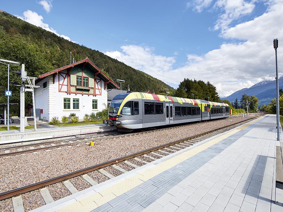 1067431_Vinschger_Bahn_Riller