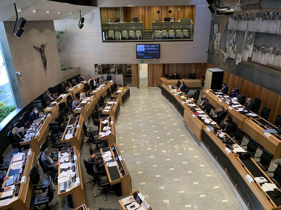 Landtag stn Corona 07_05_2020