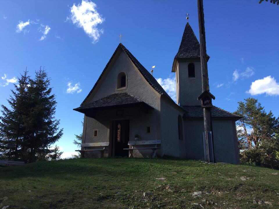 1070225_Mariahilf-Kirche Freienb#65533helAfersMai2020-P.Benedict