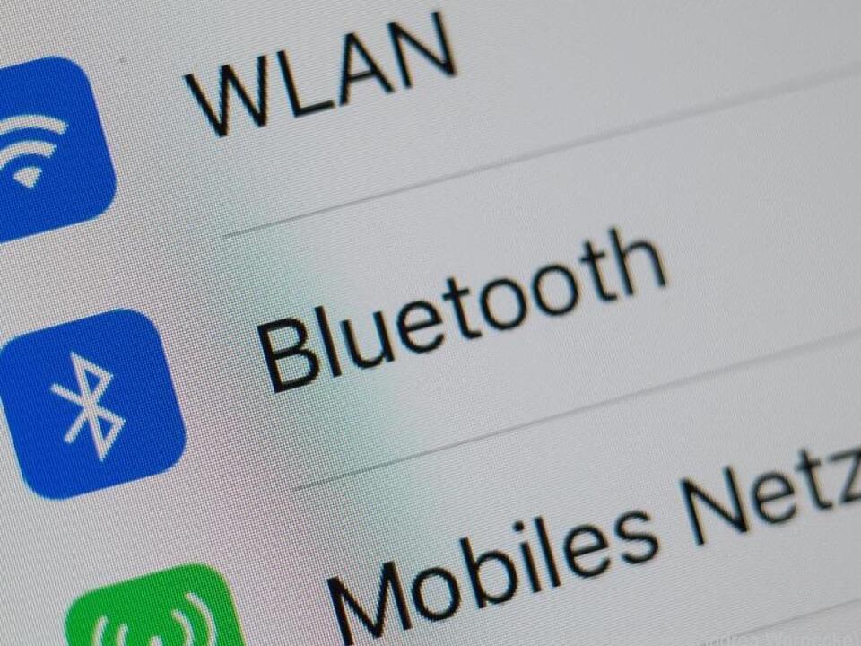 Ab der Bluetooth-Version 4.2 gibt es für Android eine Schnellkoppelfunktion