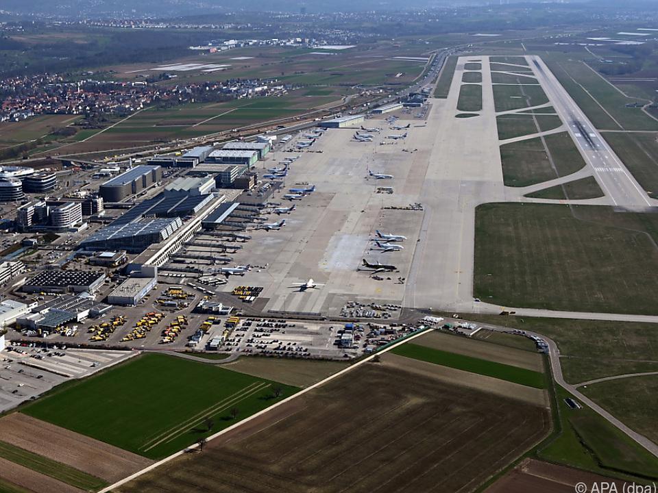 Airlines auf der ganzen Welt sind derzeit in Not