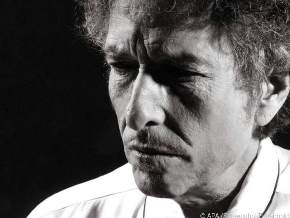 Am 24. Mai wird Dylan 79 Jahre alt