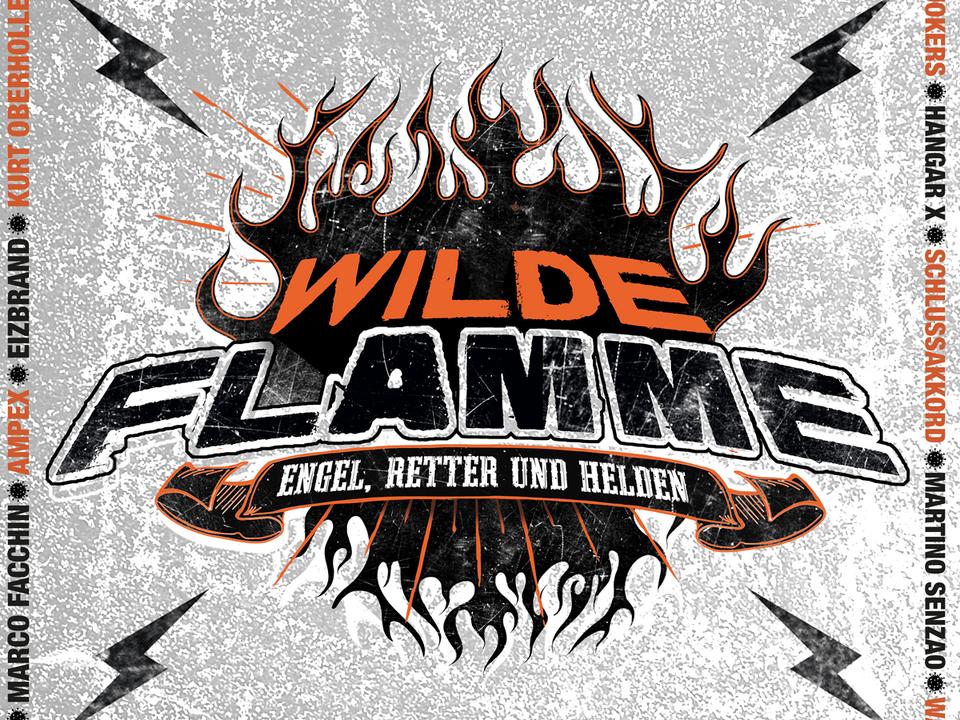 Cover_WildeFlamme_2020_web