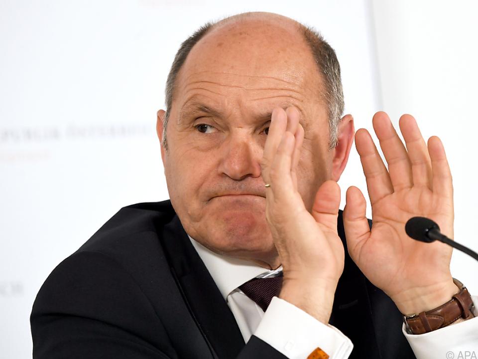 Der Ball liegt laut SPÖ nun bei Sobotka
