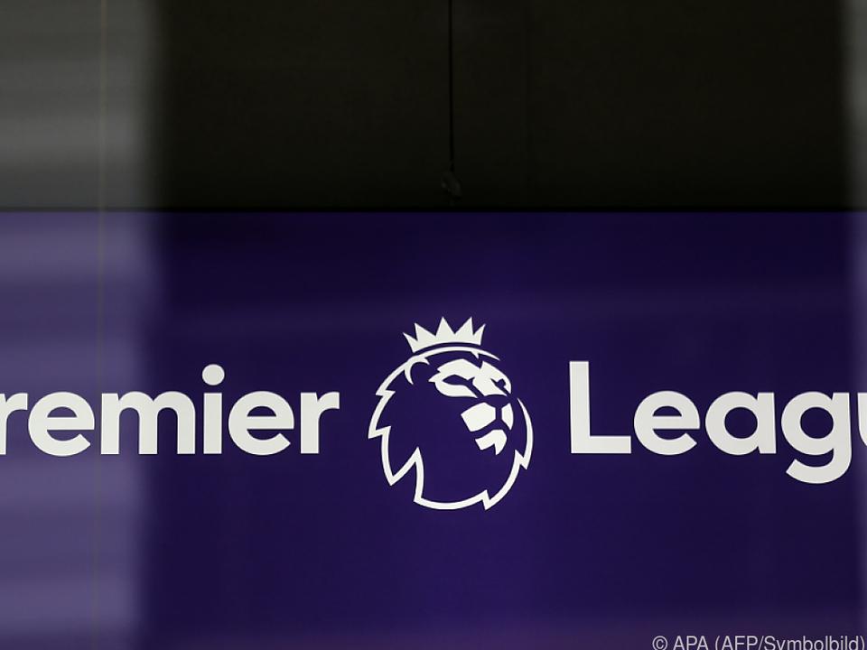 Die englische Liga diskutiert diverse Szenarien