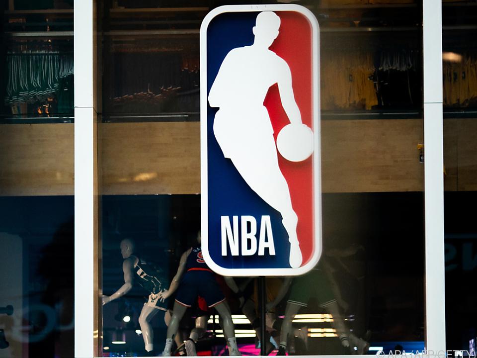 Die NBA könnte bald fortgesetzt werden