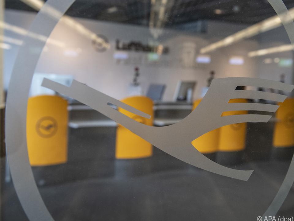 Die Weichen für die Zukunft der Airline sollen schnell gestellt werden