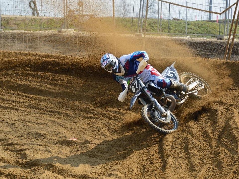 Gamper_Florian_Motocross_AMC Bressanone