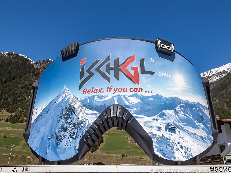 Kolba spricht von 25 Toten nach Infektion in Tirol