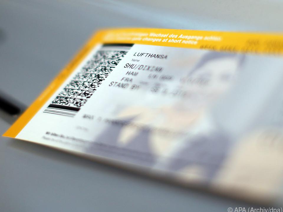 Lufthansa-Aufsichtsrat kommt offenbar noch nicht zusammen
