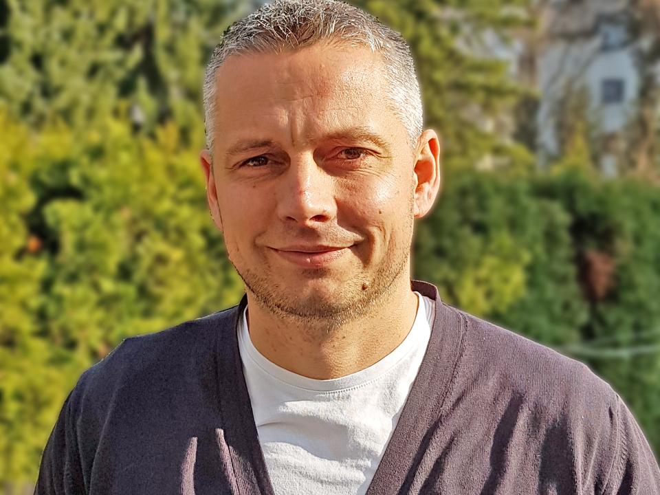Markus Heiss_Präs_FVS