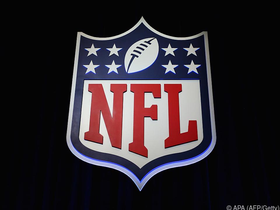NFL bereitet Teams auf Rückkehr ins Training vor