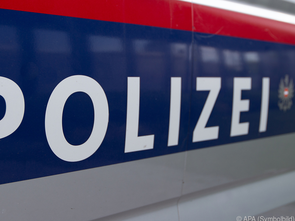 Polizei beschlagnahmte rund 170 Kilo Marihuana
