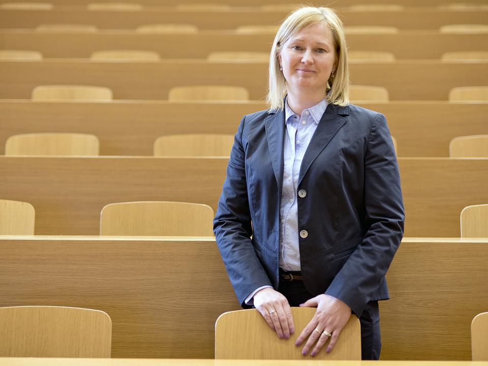 Prof. Marjaana Gunkel__quer