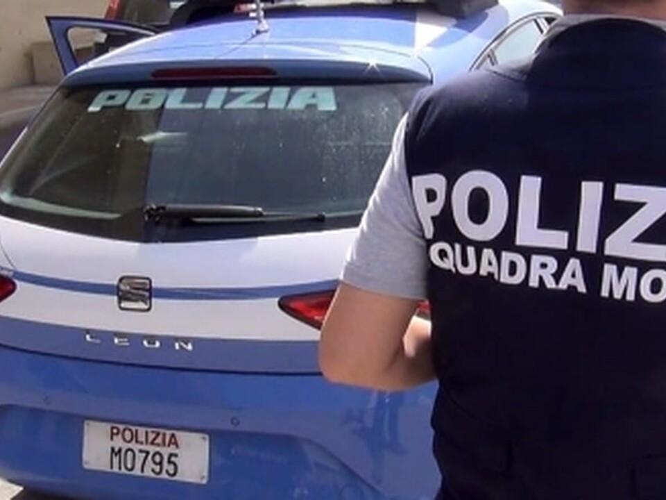 squadra-mobile-550-polizia di stato.v1