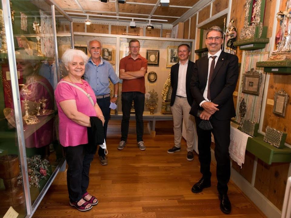 Museum Aldein_vl_MPloner Ploner Daldos Kompatscher