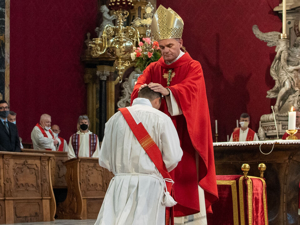 200628 Priesterweihe Trevisan-3